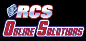 RCS Online Solutions