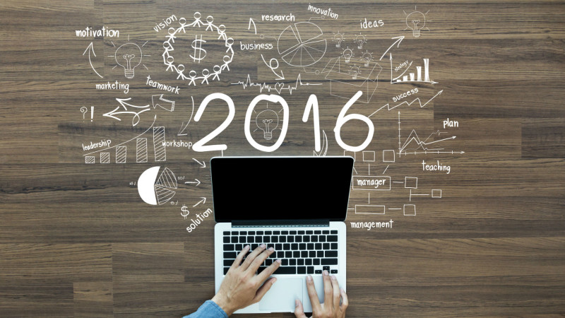 2016-year-planning-ss-1920-800x450
